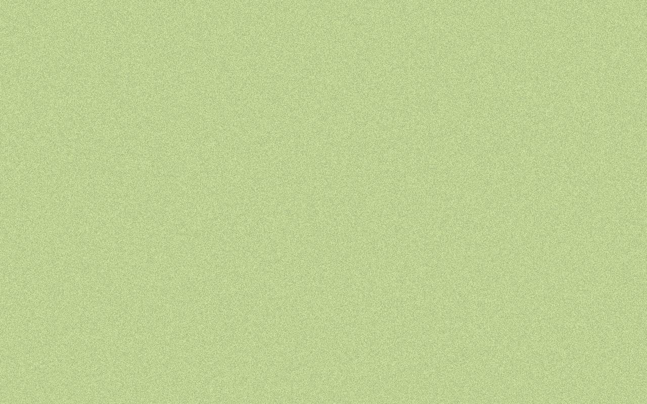 зеленый с текстурой